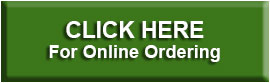 Kings NY Pizza Hagerstown MD Online Ordering